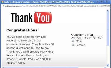 [pdf] How To Remove Adware And Pop-Up Ads Removal Guide .