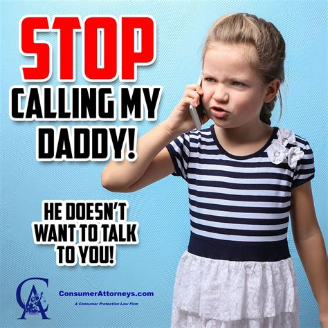 How To Stop Calls From Debt Collectors Consumer Information.