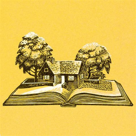 @ How To Tell A Story  Ted Talks.