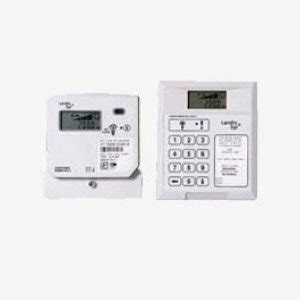 [pdf] How To Use Your Cashpower Installation Prepayment Meter.