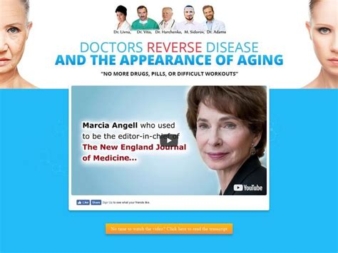 @ Huge Longevity Blueprint  Diet Disease Complete Health Program .