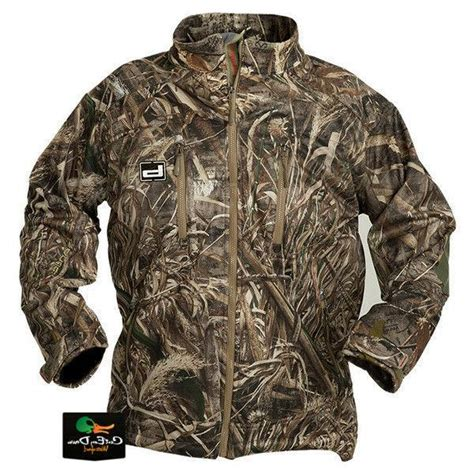 Hunting Outdoor Gear  Banded Gear  Hunting Accessories.
