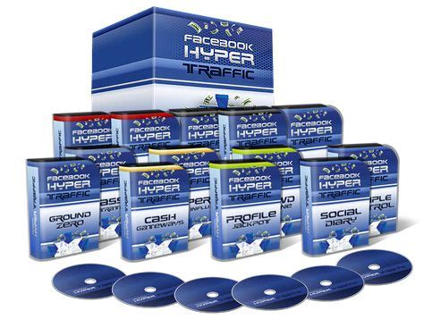 [click]hyper Facebook Tm Traffic - Cbengine Com.