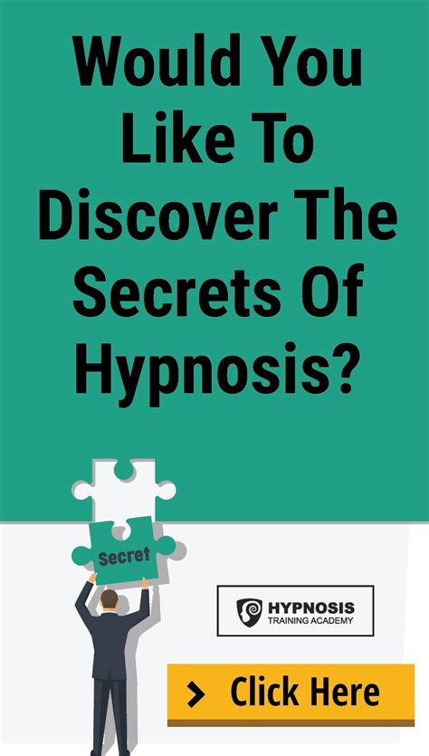 @ Hypnosis Training Learn Hypnosis Online - Conversational .
