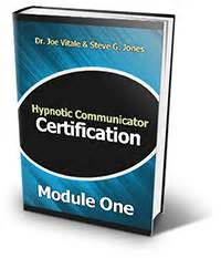 @ Hypnotic Communicator Certification Program Free Download.