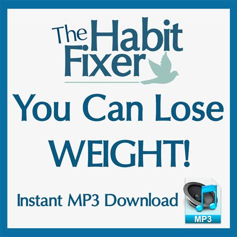 @ Hypnotic Habits For Weight Loss  Prodcuts Review.