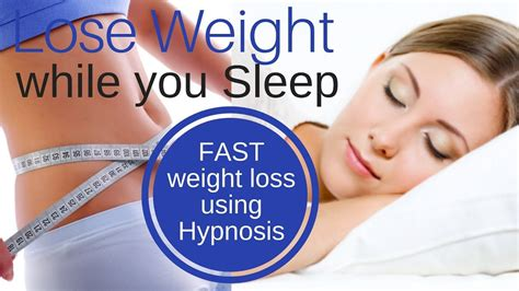 [click]hypnotic Habits For Weight Loss Guide  Prodcuts Review.