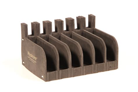 Hyskore Professional Shooting Accessories 30277 6 Gun .