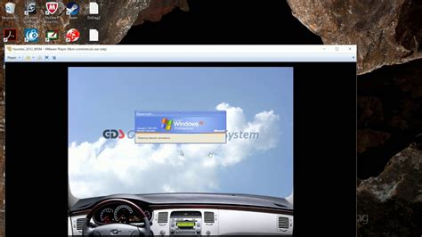 Hyundai Electronic Repair Manual - Youtube.