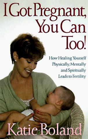 [pdf] I Got Pregnant You Can Too Secrets Of Healing Infertility .