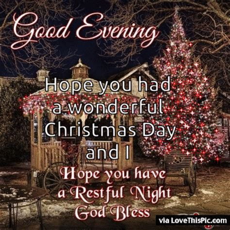 [pdf] I Hope You Had A Wonderful Christmas Now Comes The New .
