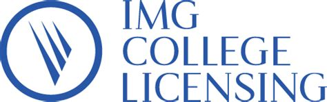 Img College Licensing - - Home.