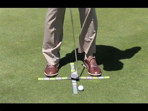 [pdf] Impact Master System Your Guide Consistency In Golf.