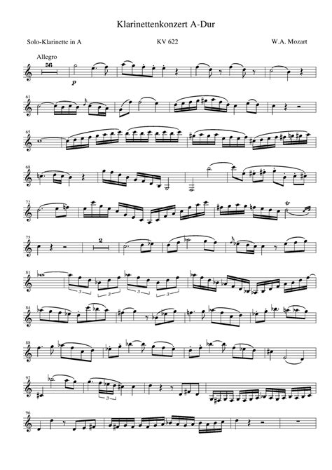 [click]imslp Petrucci Music Library Free Public Domain Sheet Music.