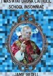 [pdf] Insomniac An Original Screenplay By David M Troop.