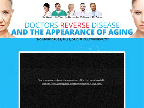 @ Itmclongev  Huge Longevity Blueprint - Diet Disease .
