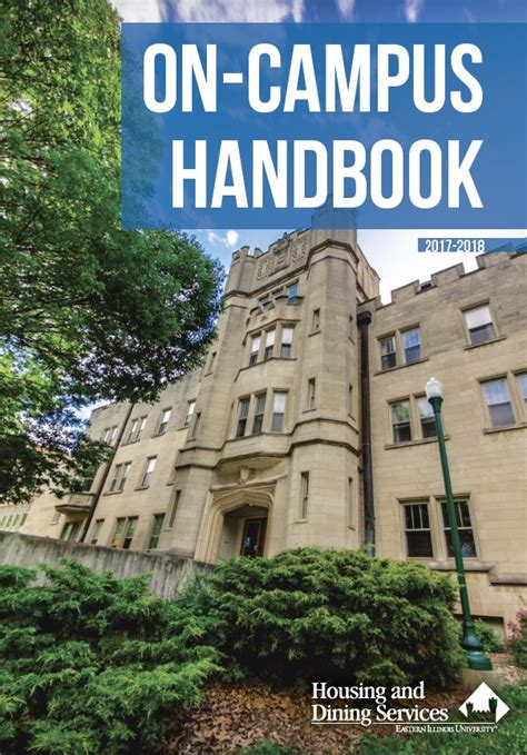 [pdf] Illinois Housing Handbook.