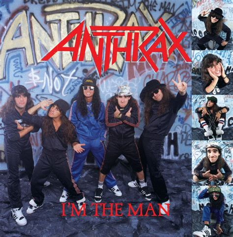 [pdf] Im The Man The Story Of That Guy From Anthrax.