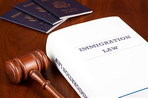 Immigration Lawyer Images