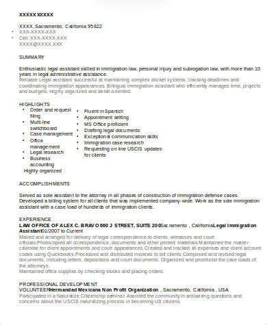 cover letter sample for upwork   curriculum vitae example new zealandimmigration legal assistant resume examples