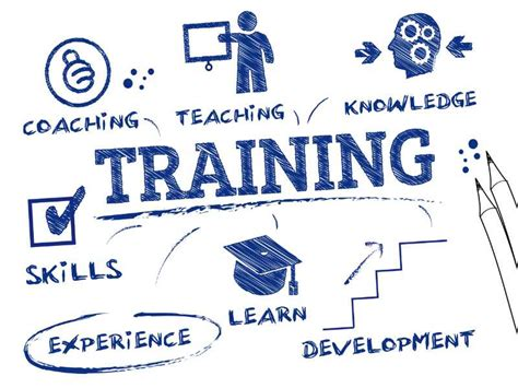 [pdf] Impact Of Training And Development On Organizational .