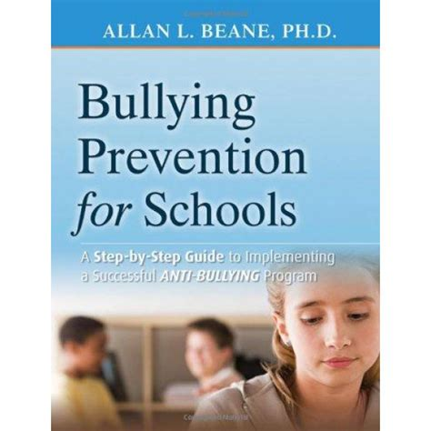 [pdf] Implementing Bullying Prevention Programs In Schools A .