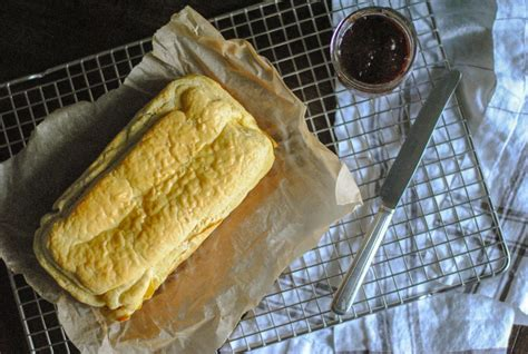Impressive Savings For Bread Boxes  Real Simple.