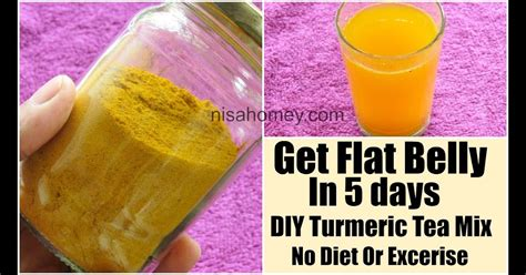 [click]in-Depth Look On Flat Belly Fix System   My Review.