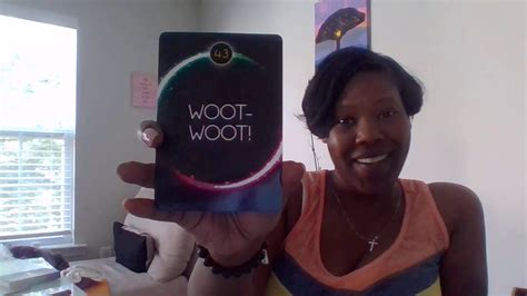 Income Quickie 1 - Youtube.