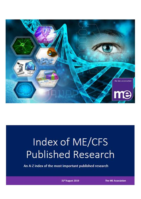 [pdf] Index Of Me Cfs Published Research - Meassociation Org Uk.