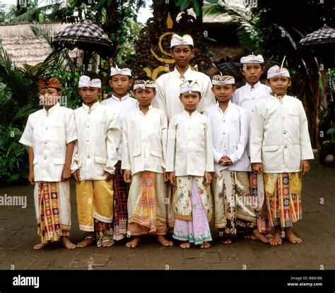 Galerry slip dress indonesia
