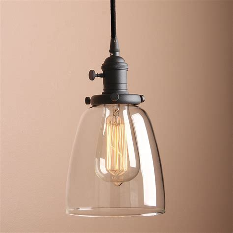 Industrial Pendant Light Fixtures  Factory 20.