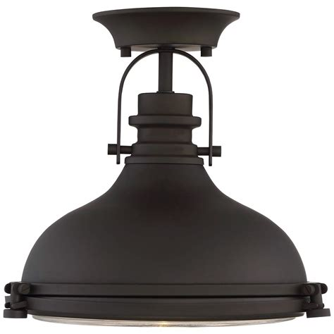 Industrial Pendant Lighting  Lamps Plus.