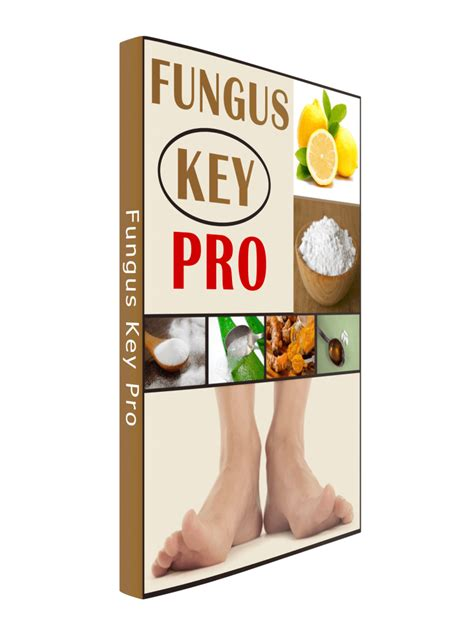 [click]inexpensive Fungus Key Pro - Exploding Right Now Promo .