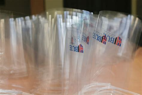 [pdf] Initiatives - The British University In Egypt.
