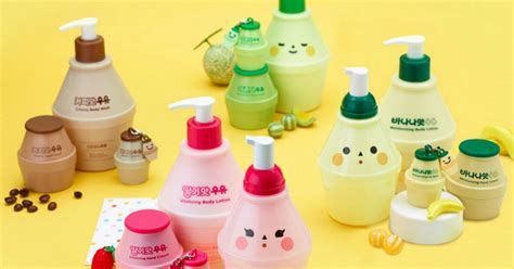 [pdf] Innovative Packaging For Asian Beauty Products - In-Cosmetics.