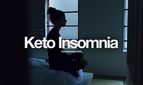 [click]insomnia Cures - End Insomnia Tonight - Ezinearticles Com.