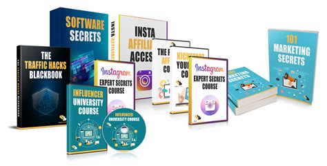 Instagram Growth Service - Real Targeted Followers Your Charisma.