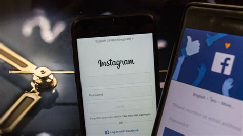 Instagram Users Are Reporting The Same Bizarre Hack - Mashable.