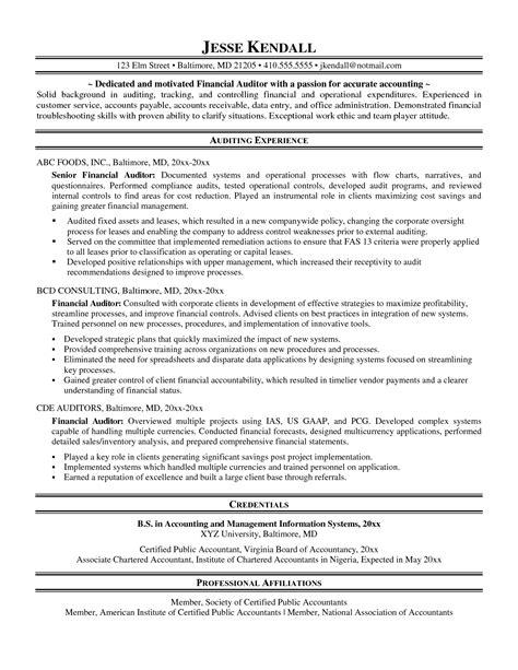 Promotion Cover Letter Sample  Internal Promotion Cover Letter Sample     happytom co