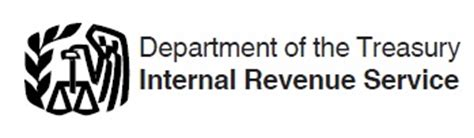 [pdf] Internal Revenue Service Department Of The Treasury .