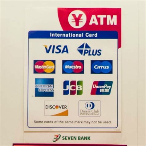 Hsbc business credit card payment online gallery card design and hsbc business credit card payments choice image card design and hsbc business credit card payment online reheart Gallery