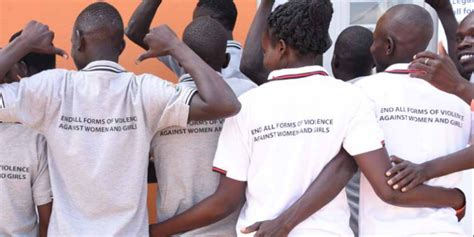[pdf] International Symposium On New Energy - Gbv.