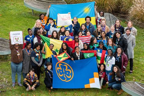 [pdf] International Women S Day - Girl Guides Of Canada .