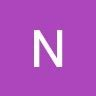 Internet Achievers Club - Home Facebook.