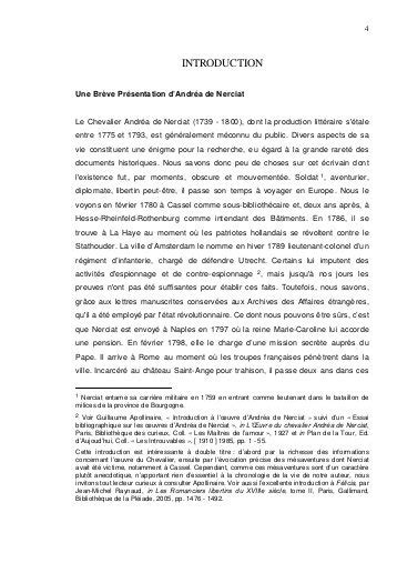 [pdf] Introduction  La Technique Pilates - Lymeaware Free Fr.