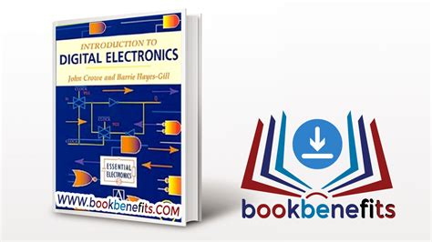 Introduction To Basic Electronics Download - Im2profits.com.