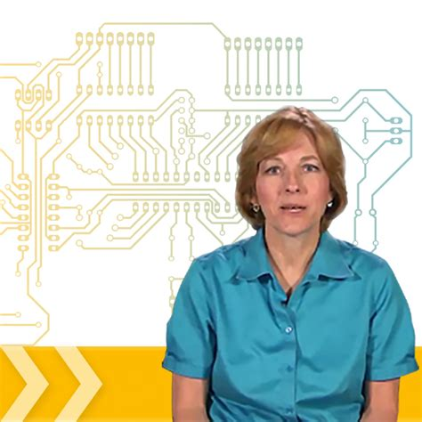 Introduction To Electronics Coursera.