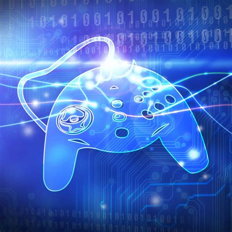 [click]introduction To Game Development  Coursera.