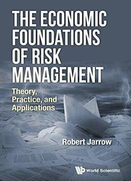 [pdf] Introduction To Risk Management Theory  Practice .